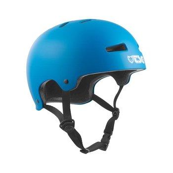 TSG TSG Evolution Helm Dark Cyan
