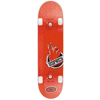 """Osprey Osprey Envy 31"""" skateboard"""