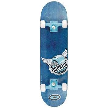 "Osprey Osprey Pride 31"" skateboard"