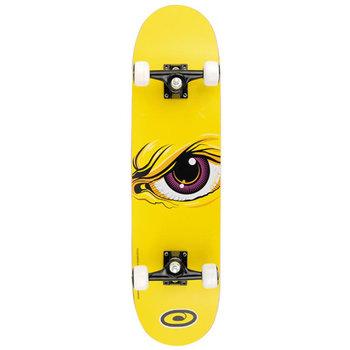 "Osprey 31 Osprey Wrath ""Skateboard"