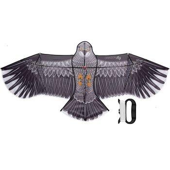 Dragon Fly Einzeiliger Drachen Eagle 180cm