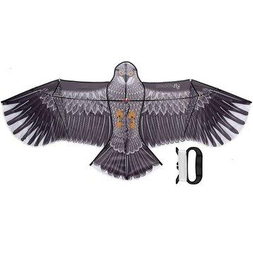 Dragon Fly Eenlijns vlieger Eagle 180cm