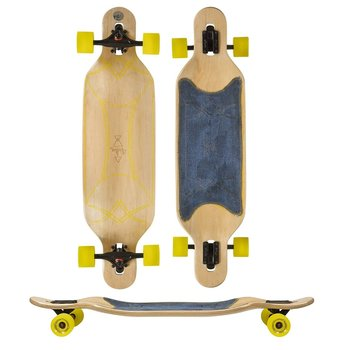 Volten Volten Lower Eastside Longboard