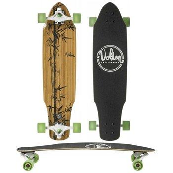 Volten Volten Superieur flex longboard 85cm