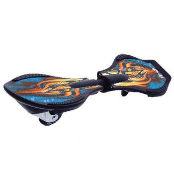 Streetsurfing Mini Waveboard G2 Flamme