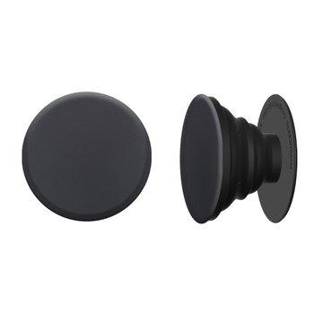 PopSockets PopSocket Black Aluminium