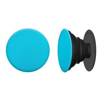 PopSockets PopSocket Blue Aluminium