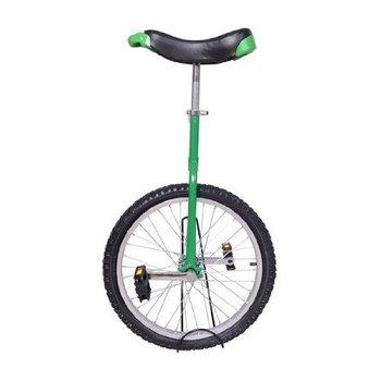 """Funsport-Unlimited Funsport Eenwieler 20"""" Groen"""