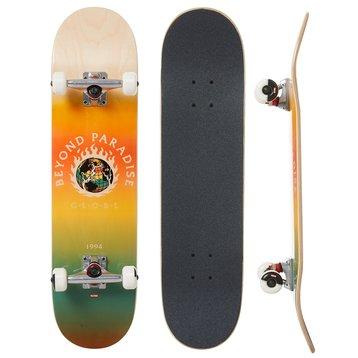 Globe Globe G1 Ablaze 7.75 Skateboard Ombre