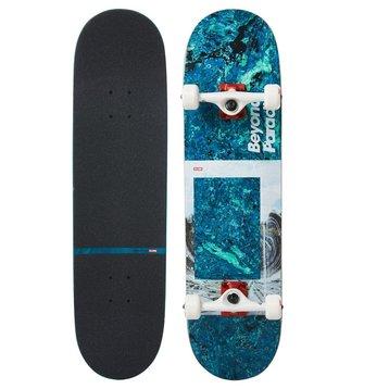 "Globe Globe G3 Pearl Slick Skateboard 8.375"""