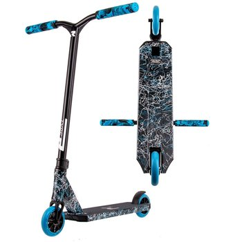 Root Industries Root Industries Type R Stuntstep Black Blue