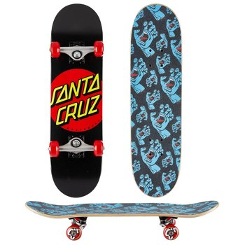 Santa Cruz Santa Cruz Classic Dot 7.25 Super Micro