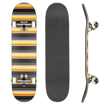 Globe Globe G1 Moonshine Honey 8.125 skateboard
