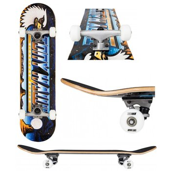 Tony Hawk Tony Hawk SS180 Skateboard Moonscape 8.0