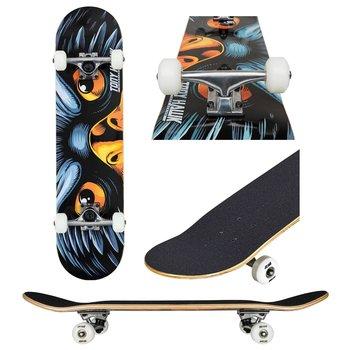 Tony Hawk Tony Hawk SS180 Skateboard Auge des Falken 7.5