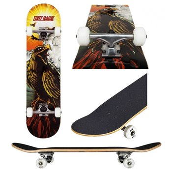 Tony Hawk Tony Hawk SS180 Skateboard Hawk Roar 7.75