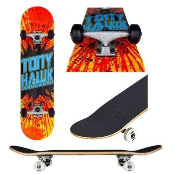 Tony Hawk Tony Hawk SS180 Skateboard Shatter Logo 7.75
