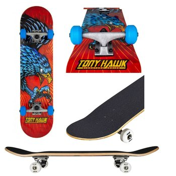 Tony Hawk Tony Hawk SS180 Skateboard Diving HAwk 7.75