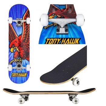 Tony Hawk Tony Hawk SS180 Skateboard King Hawk Mini 7.37
