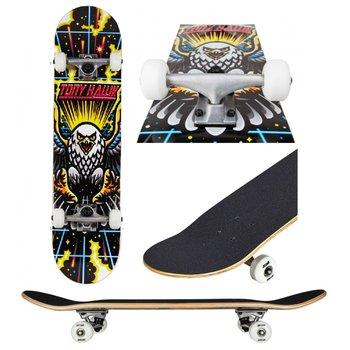 Tony Hawk Tony Hawk SS180 Skateboard Arcade 7.5