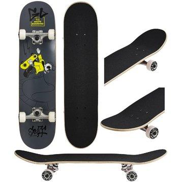 Enuff Enuff Skully Skateboard Black