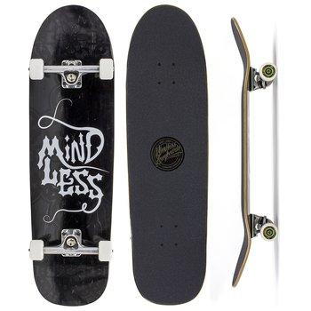 Mindless Cruiser 33.5 Mindless Gothic