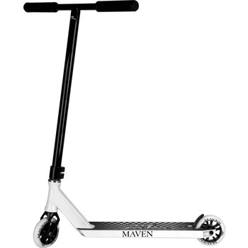 AO Scooters Stuntroller AO Scooter Maven white