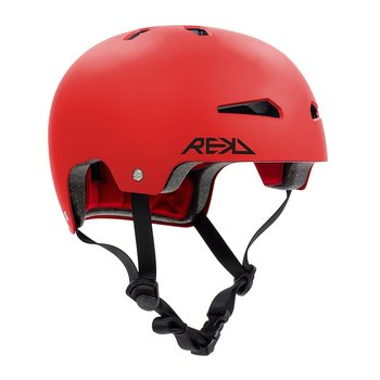 REKD REKD Helm Elite 2.0 Red