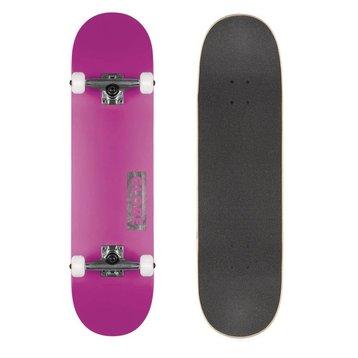 """Globe Globe Goodstock Skateboard Neon Lila 8,25 """""""