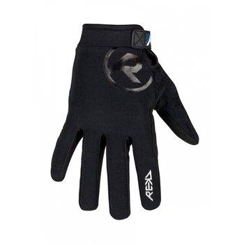 REKD Rekd Status Gloves Black
