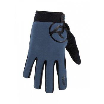 REKD Rekd Status Gloves Blue