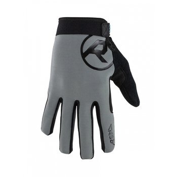 REKD Rekd Status Gloves