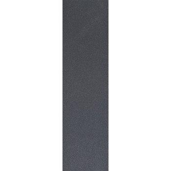 SSS Sig. Diamond Brilliant Skateboard Griptape Blue