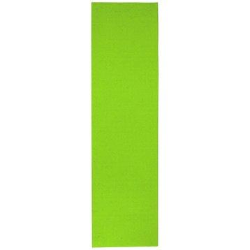 Enuff Enuff skateboard griptape 33 x 9 inch groen
