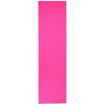 Enuff Enuff skateboard griptape 33 x 9 inch rose