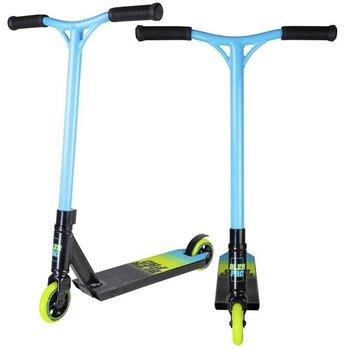 Blazer Blazer Stunt Roller Shift Mini Blue