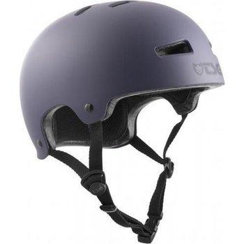 TSG TSG Evolution Helm Lavendula
