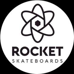 Rocket Skateboards