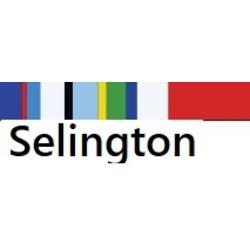 Selington