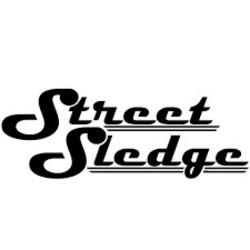 Street Sledge