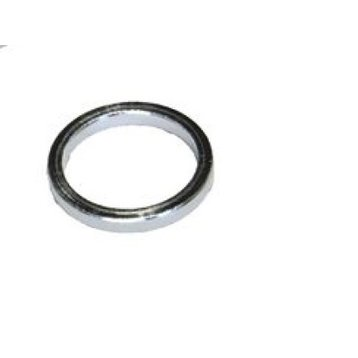 Signature Headset Spacer 1 Inch 3 mm dick