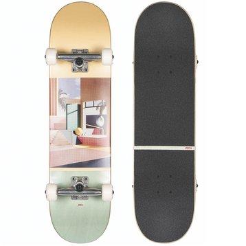 """Globe Globe G2 Tarka Skateboard Park 8.0"""""""