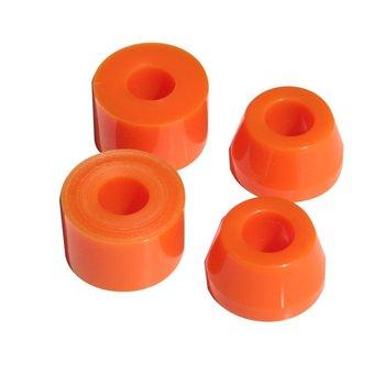 MBS MBS bushings medium 95A orange