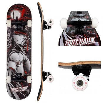 Tony Hawk Tony Hawk 540 Skateboard Industrierot