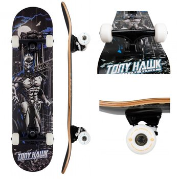 Tony Hawk Tony Hawk 540 Skateboard Highway
