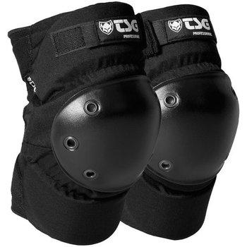 TSG TSG Kneepads professional Black L