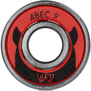 Wicked WCD ABEC9 Bearing