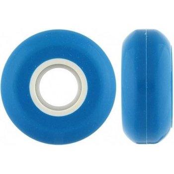 USD USD stuntskate wielen 55mm blauw