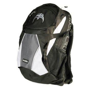 Razors Razors Backpack Humble Grey