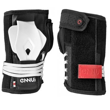 Ennui Ennui Allround wrist brace Large